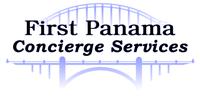 First Panama