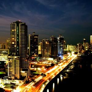 Panama City, Panama Image